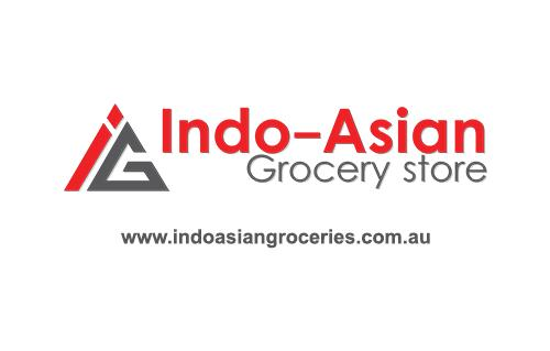 Indo-Asian Grocery Store